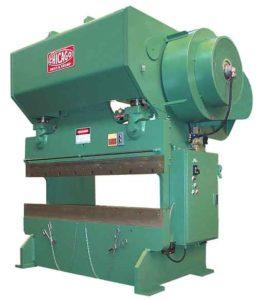 mechanicalpressbrake