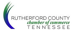 Rutherford Chamber Logo- resized